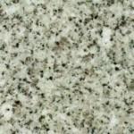 imagen de piedra color Blanco Salinas
