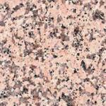 imagen de piedra color Rosa Porrino