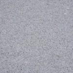 imagen de piedra color Silvestre Duero