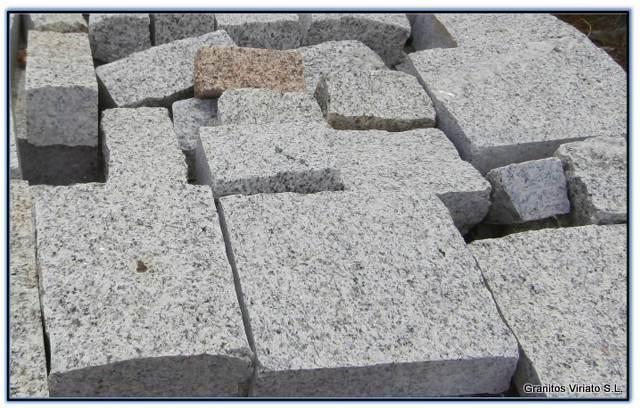 granitos viriato s l aserradero y taller de piedra