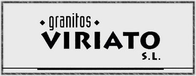 Granitos Viriato S.L. Aserradero y taller de piedra